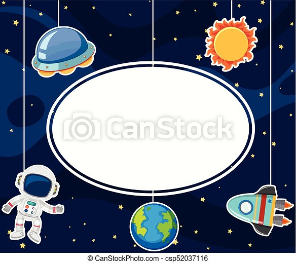 Astronaut Coloring Pages No Face Adultcoloringpages 8