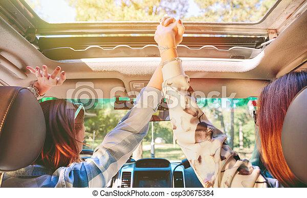 Im auto händchenhalten Kryptowährungen Xrp