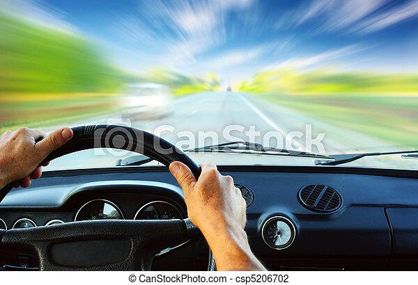 Auto. - csp5206702