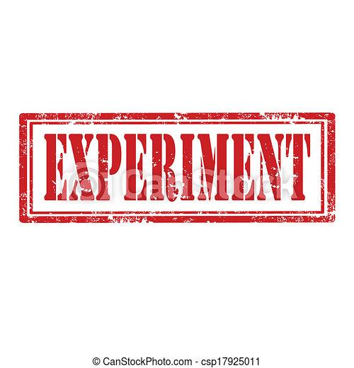 Experimentieren - csp17925011