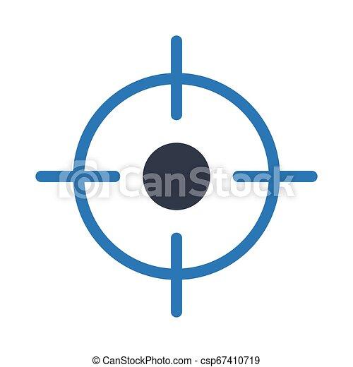 fokus - csp67410719