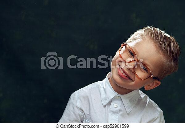 Jährige hübsche jungs 17 Auf was
