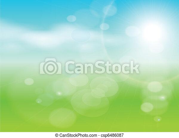 Hintergrundgrün deaktivieren - csp6486087