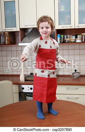 Junge Holländerlesben In Der Küche