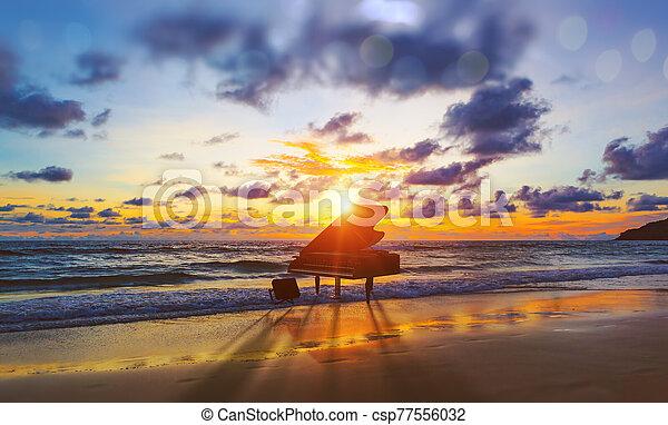 Meer und lieder sommer strand sonne Urlaubs