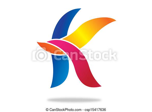 Logo - csp15417636