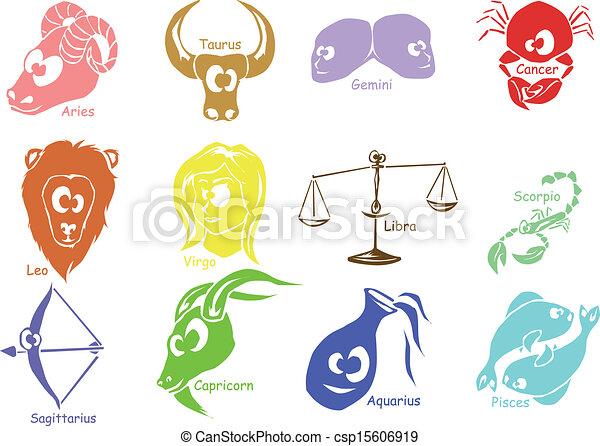 Horoskope lustige Lustige horoscope