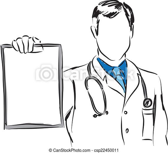 Medizinische Konzepte 3. - csp22450011