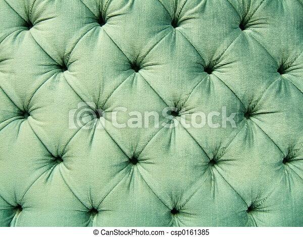 Retro Textilien - csp0161385
